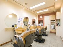 ヘアールームヤマグチ(Hair Room Yamaguchi)の詳細を見る