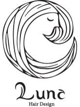 ヘア デザイン ルナ(Hair Design Luna)