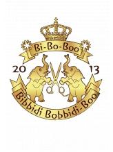 ヘアーサロン ビーバーブー(Hair Salon Bi-Bo-Boo)