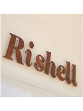 リシェル(Rishell)