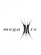 メガミックス 袋井店(megaMix)
