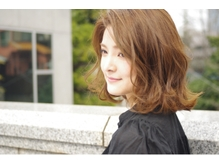 sulir hair and nail design 恵比寿店 【スリル ヘアアンド ネイル デザイン】