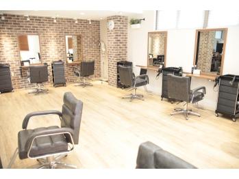 オアシスオーガニックビューティーサロン(oasis organic beauty salon)