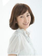 ◆東大宮駅徒歩2分◆今、話題の≪髪と頭皮に優しいオーガニックカラー≫がお手頃価格で体験できます♪
