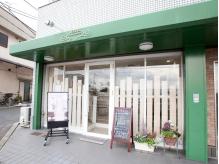 STELLA Hair Gallery