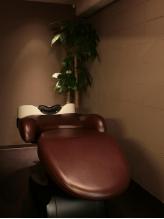星ヶ丘◆植物性オイルを使った『ルネ・フルトレール』の本格ヘッドスパで贅沢フルコース。クーポンをcheck!
