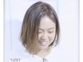 ヘアサロン ヴァソ(Hair salon VaSO)(美容院)