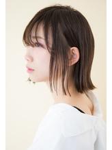 セクシーウェットストレート【ONE横浜】 .59