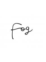 フォグ(fog)