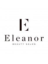 エレノア 新宿(Eleanor)