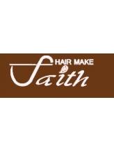 フェイス(faith)