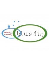 ブルーフィン(blue fin)