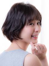 【VIRGO】橋元リョウイチ ミセスボリュームショート.27