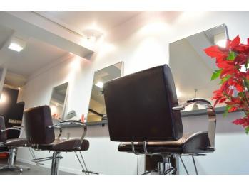 髪質改善ヘアエステ リヴリム(livLim) (カミシツカイゼンヘアエステ リヴリム ソシガヤオオクラ)