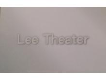 リー シアター(Lee Theater)