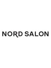ノールサロン(NORD SALON)