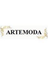美容室 アルテモーダ