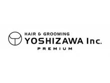 ヨシザワインク プレミアム 横浜 桜木町店(YOSHIZAWA Inc. PREMIUM)