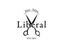 リベラル(Liberal)の詳細を見る