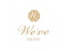 ウィーブシャイン (Weve SHINE)