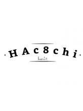 ハッチ(HAc8chi)