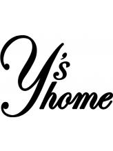 ワイズホーム(Y's home)