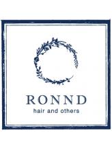 ロンド(RONND)