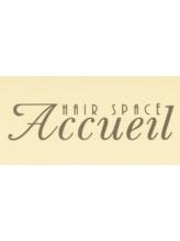 ヘアスペースアクイル(HAIR SPACE Accueil)