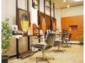 美容室リーフ 中央店