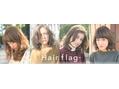 ヘアーフラッグ 成増店(hair flag)