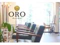 オロ(ORO)