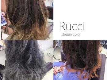 ルッチ(Rucci)