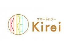 キレイ 西宮今津店(Kirei)