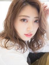 ☆愛されゆるふわルーズミディ☆.51