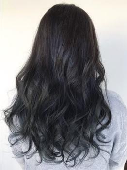 ヘアーズクリエーション ザップ太田店(HAIR'S CREATION)