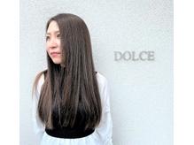 ドルチェ(DOLCE)の詳細を見る