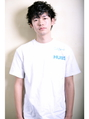 原宿 * H【eitf】Collection No.103  03-6447-1155 *