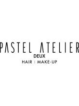 パステルアトリエドウ(Pastel Atelier Deux)