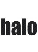 ヘアアンドメイク ハロ(hair&make halo)