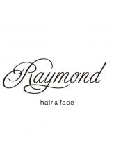 レイモンド(Raymond)