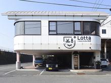 ロッタ(Lotta)