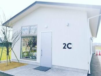 ヘアサロン トゥーシー(2C)(鳥取県米子市/美容室)