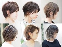 ヘア レスキュー カプラ(hair rescue kapra)の詳細を見る