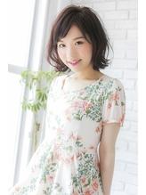 王道外ハネボブ【池袋】 清純.47