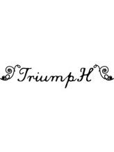 トライアンフ(TriumpH)