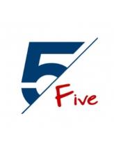 5(Five)