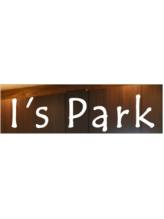 アイズパーク(I's Park)