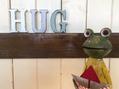 学べる美容室 ハグ(Hug)
