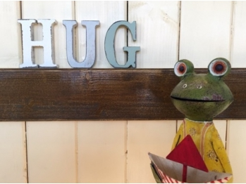 学べる美容室 ハグ(Hug)(北海道札幌市清田区/美容室)