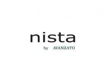 ニスタ バイ アヴァンツアート(nista by Avanzato)